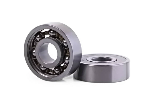 608 Full Ceramic Bearing | 608 Full Silicon Nitride Bearing 8x22x7mm