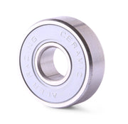 Ceramic Skate Bearings 608 8x22x7mm Bones Bearings Powell