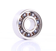 608 Ceramic Fidget Spinner Bearing 8x22x7mm
