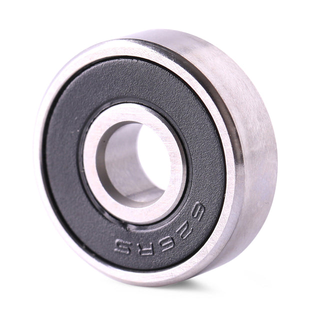 6x19x6mm Ceramic Ball Bearing | 626 Ceramic Bearing