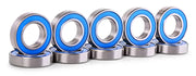 15x28x7mm Ball Bearing | 6902 Ball Bearing | 61902 Bearing by ACER Racing