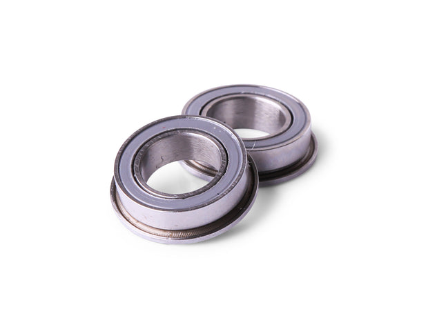 6X10MM FLANGED Ceramic Ball Bearing MF106