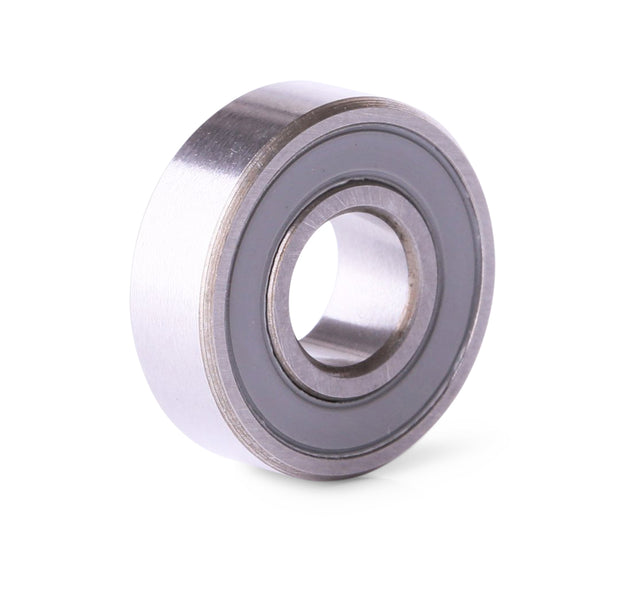 6X15x5MM Ceramic Ball Bearing | 696 Ceramic Bearing