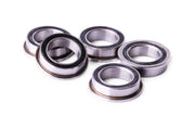 8X12MM Ceramic Ball Bearing