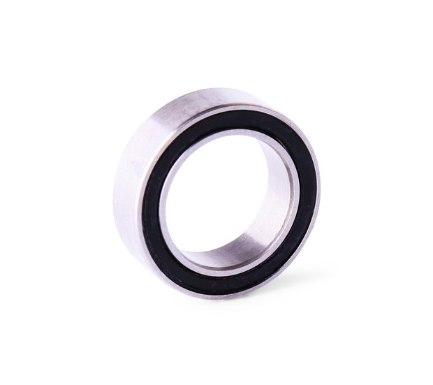 8X12MM Ceramic Ball Bearing MR128