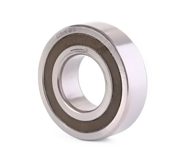 WCB6205 Kenmore Frigidaire Washer ONE WAY Clutch Bearing CSK25