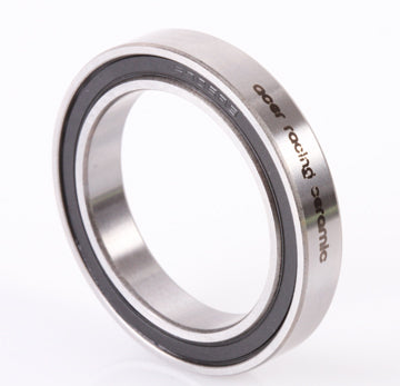 30x42x7mm Ceramic Ball Bearing | 6806 Bearing | 61806  Ball Bearing | BB30 Ceramic Bearing by ACER Racing