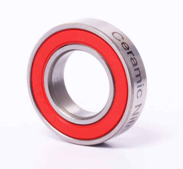 15x28x7mm Ceramic Ball Bearing | 6902 Ball Bearing | 61902 Bearing by ACER Racing
