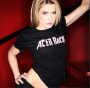Official ACER Racing T Shirt
