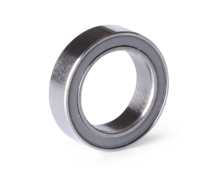 10X15MM Ceramic Ball Bearing | 6700 Bearing