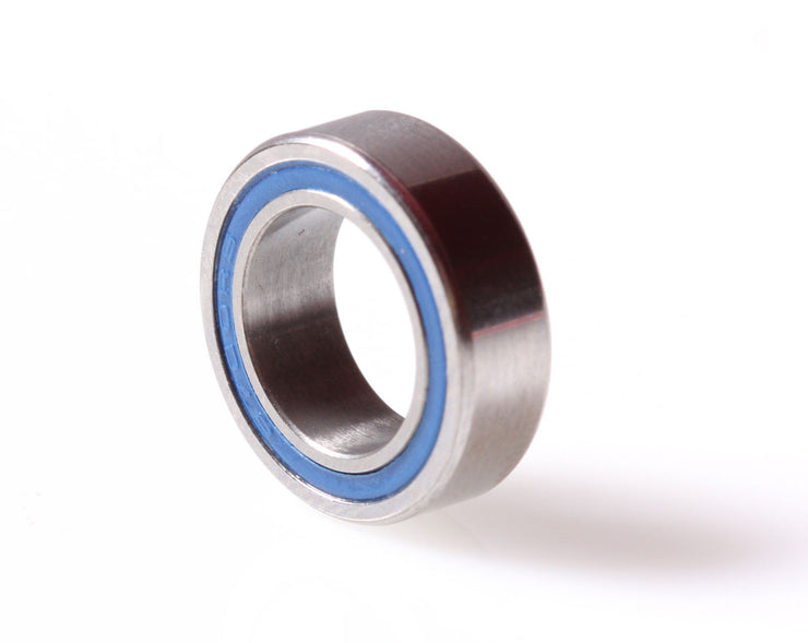 10X16X5MM  Ceramic Ball Bearing