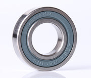 12x24x6mm Ceramic Ball Bearing | 6901 Ball Bearing