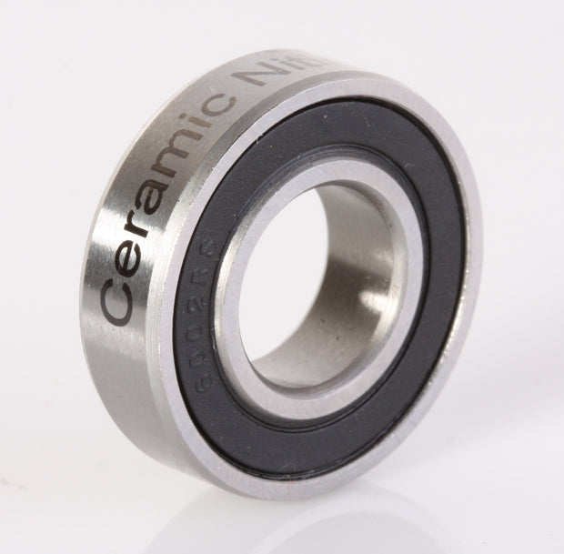 15x32x9mm Ceramic Ball Bearing | 6002 Ceramic Bearing by ACER Racing