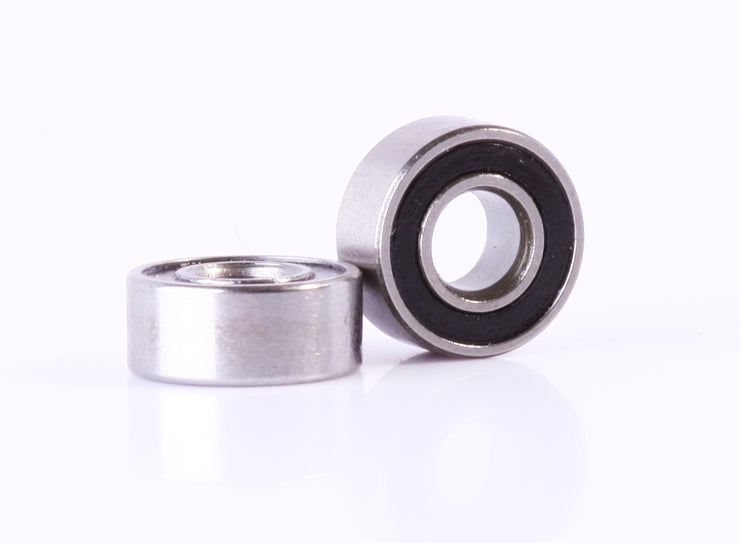 3x7x3mm Ceramic Ball Bearing 683 Size
