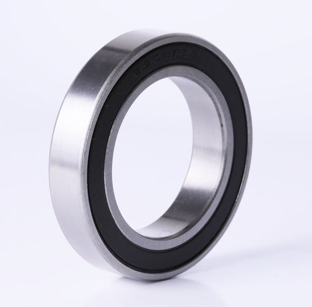 6908 Ceramic Ball Bearing 40x62x12mm