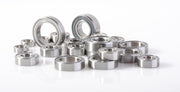 Associated RC12R5.1 Ceramic Bearing Kit