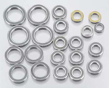 KYOSHO V ONE RRR Ceramic Bearing Kit