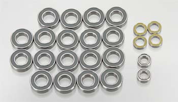 KYOSHO 777 STR Ceramic Bearing Kit