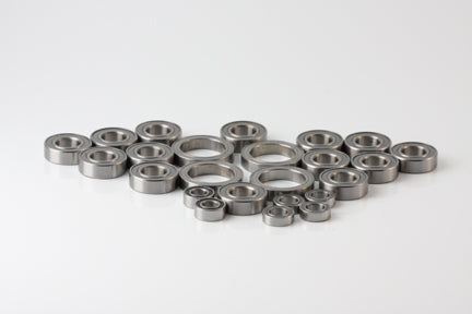 MUGEN MBX6 | MBX6T Ceramic Bearing Kit