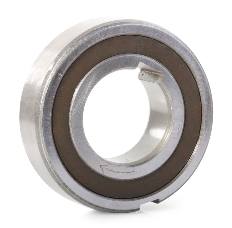 CSK25PP 25mm Sprag Clutch One Way Bearing Internal & External Keyways 25x52x15mm