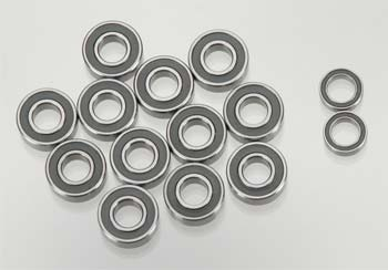 TAMIYA M03 Ceramic Bearing Kit