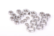 SLASH 4x4 VXL Ceramic Bearing Kit by ACER Racing