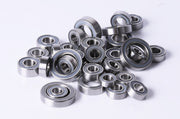 E-Revo Ceramic Ball Bearing Kit | E Revo Brushless Ceramic Bearings by ACER Racing