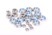 X RAY NT1 Ceramic Bearing Kit
