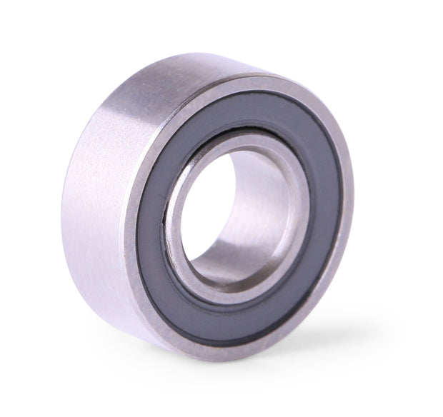 5116 Size Ceramic Bearing by ACER Racing