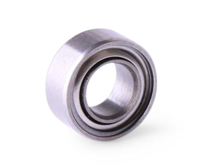 3x6mm Ceramic Ball Bearing Size MR63