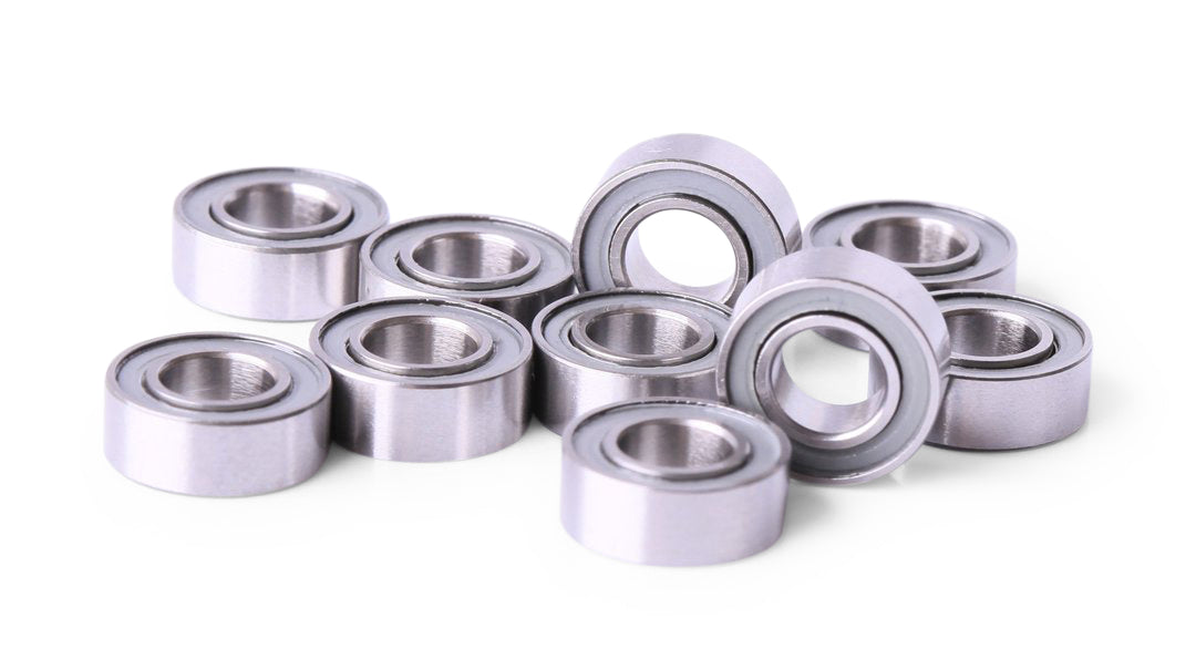 SILVER FineLife Product NEW SEALED CRAZY COIL Rolls Around Anything