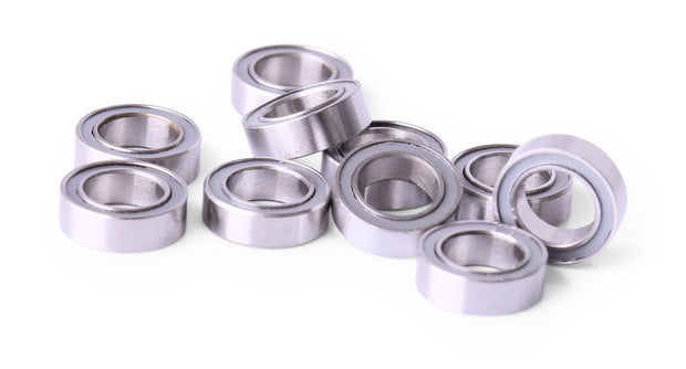 5X8MM Ceramic Ball Bearing | MR85 Bearing