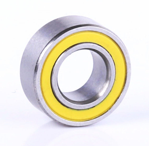 5X10MM Ball Bearing | MR105 Bearing | 5x10x4mm Bearing