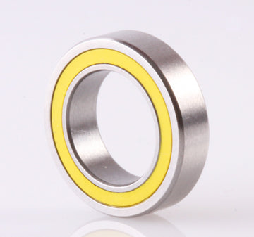 10x16x4mm Ball Bearing Polyamide Sealed