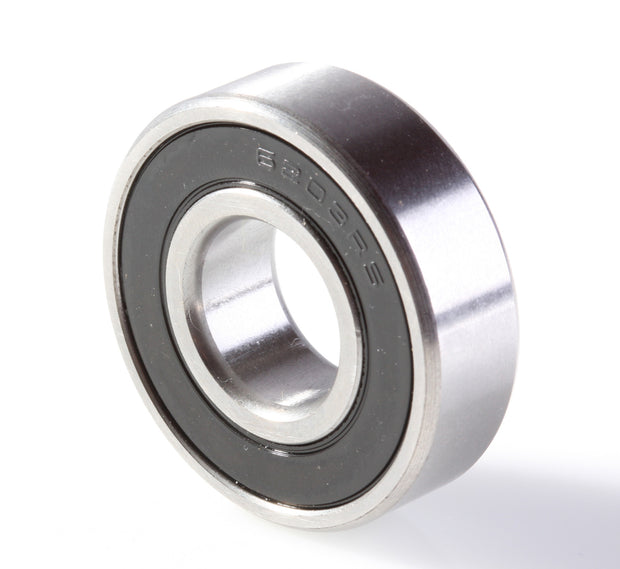 6203 Bearing | 17x40x12mm Ball Bearing