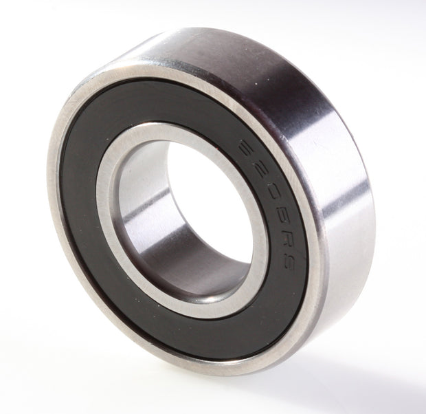 6205 Bearing | 25x52x15mm Ball Bearing