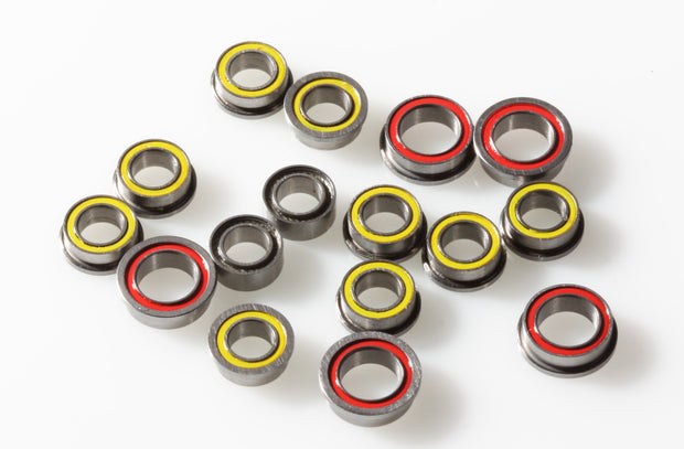 ASSOCIATED RC10 Classic Ball Bearing Kit