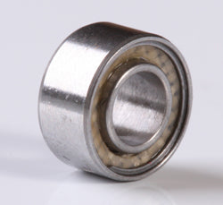 1/8x1/4 PTFE Sealed Ball Bearing