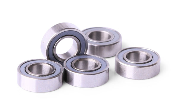 3/16X3/8 Ceramic Ball Bearing | R166 Bearing