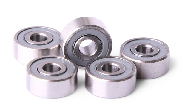1/8X3/8 Ceramic Ball Bearing | R2 Bearing