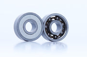 608 Full Ceramic Bearing | 608 Full Silicon Nitride Bearing