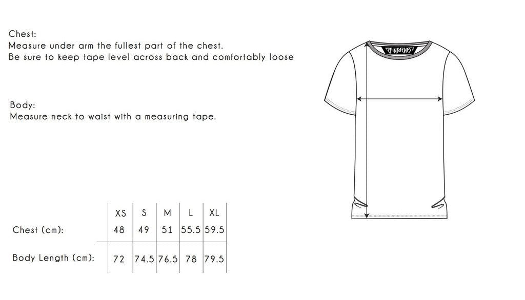 SIZE-CHARTS-COTTON-TEE