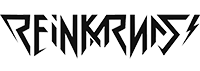 logo reinkarnasi clothing