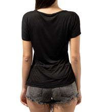 Load image into Gallery viewer, TATIANA TSHIRT