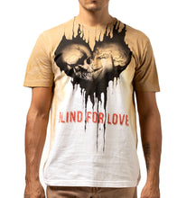 Load image into Gallery viewer, Blind FL Tshirt