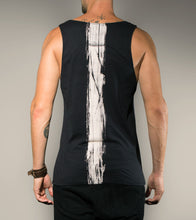 Load image into Gallery viewer, Skull Illusion Vest