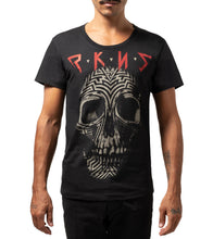 Load image into Gallery viewer, Ethnic Sk Tshirt