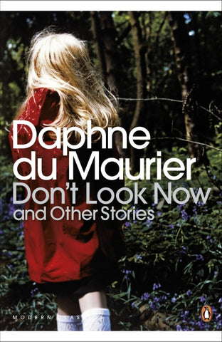 Don't Look Now & Other Stories (paperback)