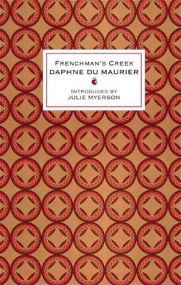 Frenchman's Creek (hardback)