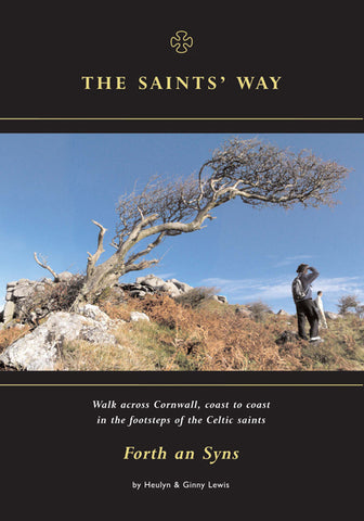 The Saints' Way Guide
